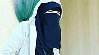 Repeat youtube video كشفت النقاب عن وجهها...فكانت المفاجأه | فتاة تخلع النقاب | فتاة تقوم بخلع حجابها - كيداهم HD