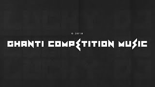 १५ August को ये बजके तो देखो - Hindu DJ Comptition Jaikara - FULL POWER REMIX JBL BASSSS