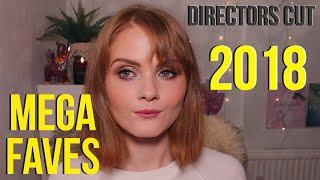 2018 MEGA FAVORIT FEATURE FILM | Sisse Matthiesen