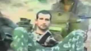 Беслан Видеоклип посвящен бойцам ''Альфа'' и ''Вымпел''