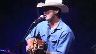 Wade Hayes Still Dancing with you - myGadsden.com