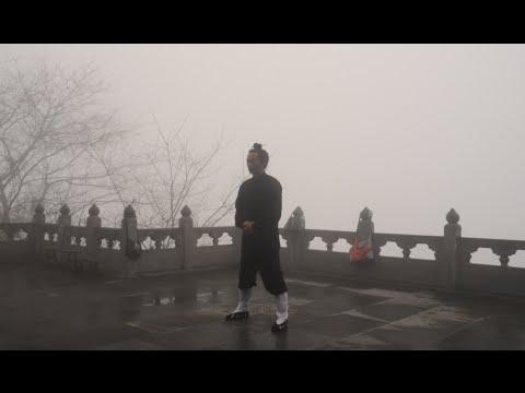 Рыдающее дыхание Юрия Вилунаса / Все о рыдающем дыхании