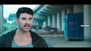 Loha Pahalwan (2020) Bellamkonda Hindi Dubbed Blockbuster Action Movie Full HD 1080p.mp4