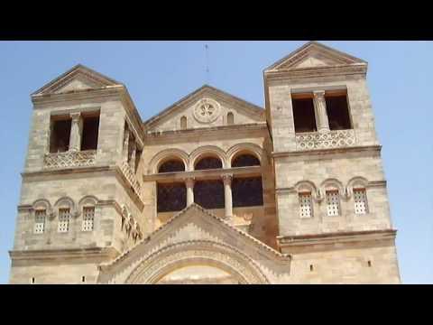 Digging Israel - Exploring The Jezreel Valley