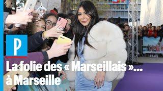 « Les Marseillais » toujours aussi populaires après neuf ans de télé