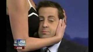 1/2 Hour News Hour: Sexual Harassment