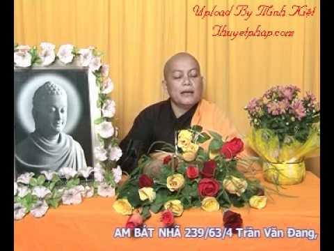 Nghiet Nga Cho Doi - Tieu Ni Dieu Han 06