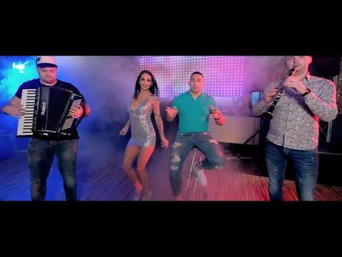 Ionut Serb - Mama mia | oficial video | hit