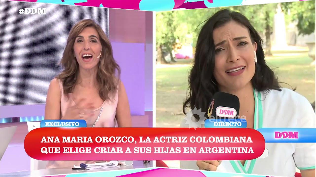 Ana Maria Orozco nude (99 photo), video Bikini, iCloud, braless 2019