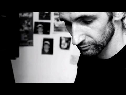 Dans le Home Studio de Lartizan : Test du SubPac par un producteur, Beatmaker, ingénieur du son.