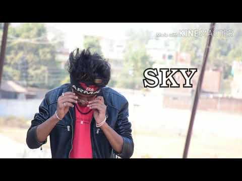 Chikni chameli / hip hop / dance / choreographar / wasim khan wk.