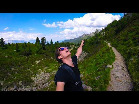 WE LOVE AUSTRIA! - Austria Travel Vlog