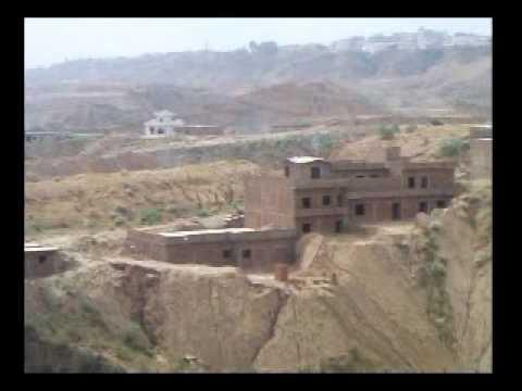 New Mirpur City