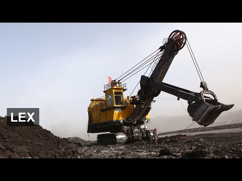Tough times at Anglo American | Lex