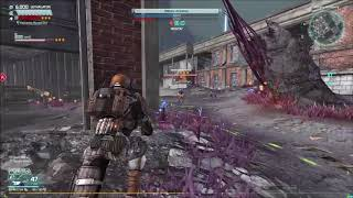 Defiance Gameplay 7/7/2018- Military Academy- Capture And Hold PVP- pc