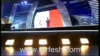 Download Video اجمد رقص علي اغنية سمكة علي بلطية MP3 3GP MP4