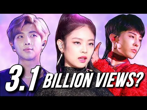 10 BIGGEST Records in KPOP History Mp3