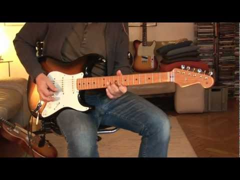 fender-stratocaster-vintage-mexico