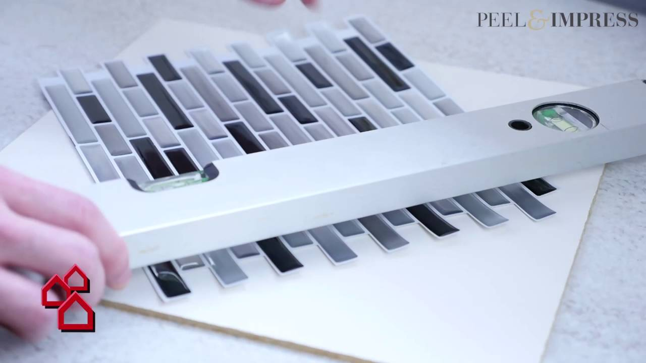Pvc Wandbelag Selbstklebend  Wohndesign