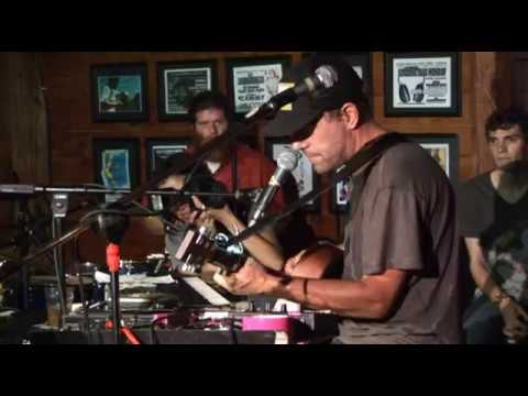 Beautiful Ground - Jason Lytle Live