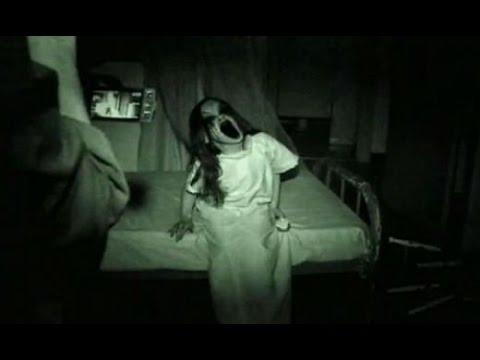 Фильмы ужасов про психбольницы Список фильмов про