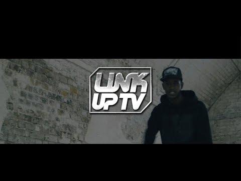 Juvie - Quick Tale [Music Video] @badassjuv