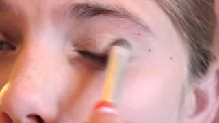 Fall Makeup Routine 2014! Thumbnail