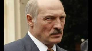Lukashenko about Belarusian language.avi