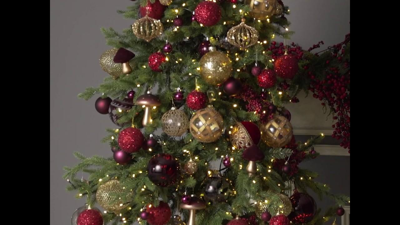 El árbol Navidad El País