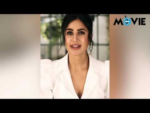 Katrina Kaif Beauty Tips For A Glowing Skin  Moviekeeda
