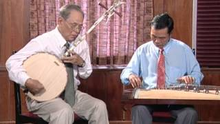 Art of Đờn ca tài tử music and song in southern Viet Nam