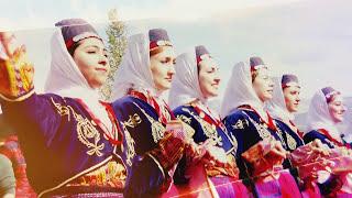 2016 Konya Necmettin Erbakan Üniversitesi Tanıtım Filmi