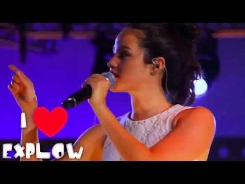 Los Ángeles Azules Feat. Ximena Sariñana - Mis Sentimientos (DJ Explow Puro Eztilo Mix)