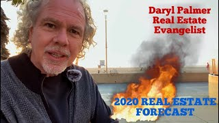 South Bay Real Estate - Daryl-s 2020 South Bay Real Estate Forecast