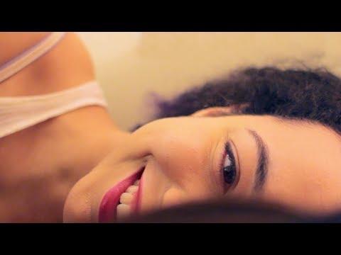 HAPPY ENDINGS - queer short film