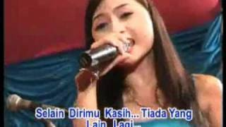 Download Video DANGDUT- MENUNGGU MP3 3GP MP4