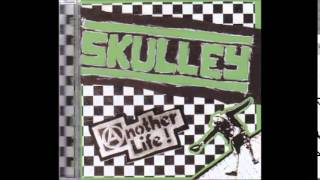 Watch Skulley Mental Organ video