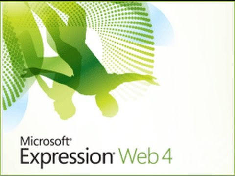 Image result for microsoft expression web 4 logo