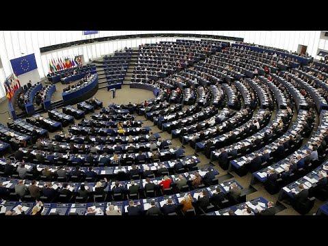 كلُّ ما تريدُ معرفته عن الانتخابات البرلمانية الأوروبية 2019…  - نشر قبل 1 ساعة