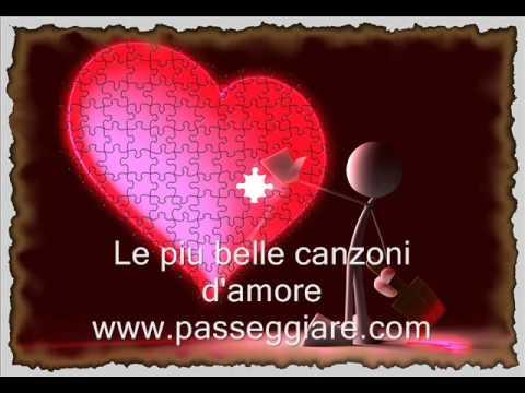 san valentino le piu' belle canzoni d'amore romantiche per innamorati