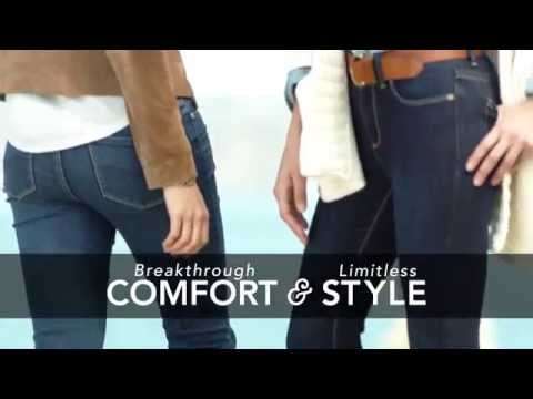 84750e73 Introducing the New Lee Modern Series Jeans for Women Lee Jeans