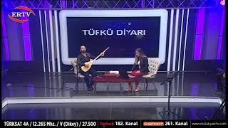 Yeniiii Hasan Şahinsoy - Bir Selam Sal (Malatya ER TV - TÜRKÜ DİYARI programı)
