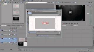 Как создать интро,поставить вместе в видео,сохранить видео уже с интро?(Легко), 2013-11-02T15:31:42.000Z)
