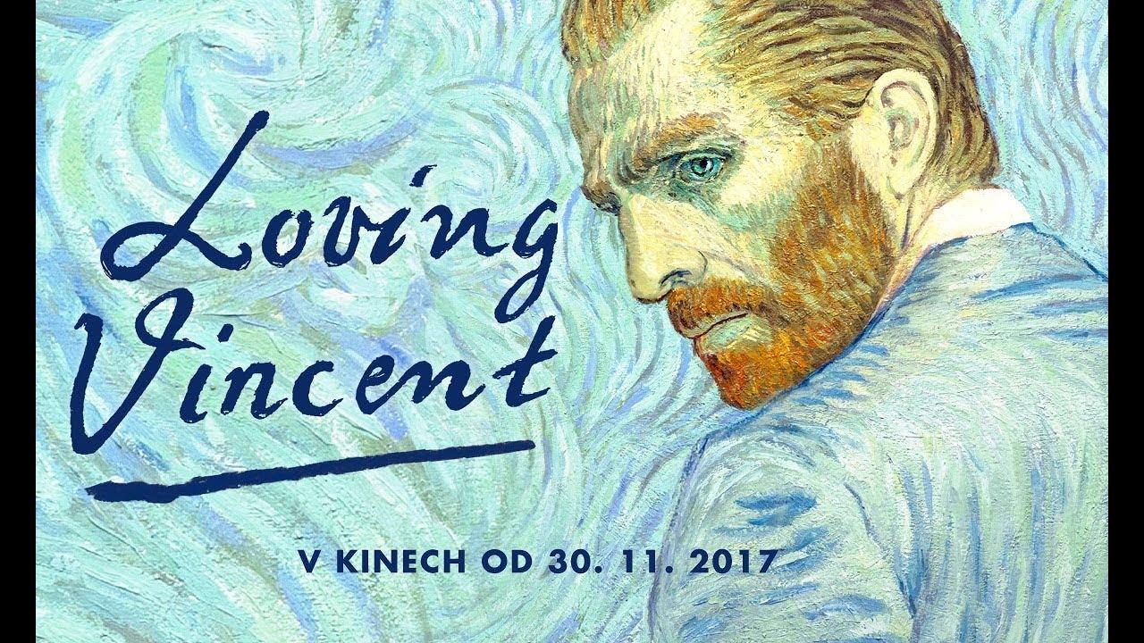 S láskou Vincent | trailer s titulky | novinky v kinech