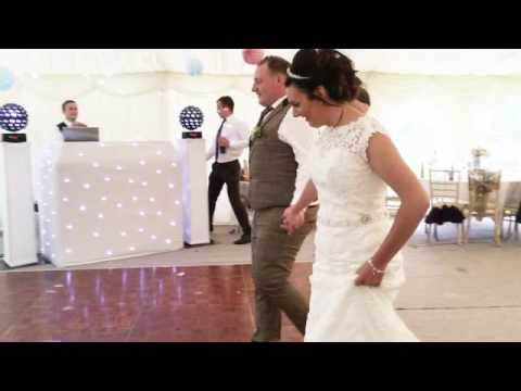 Wedding Sounds 2016 video