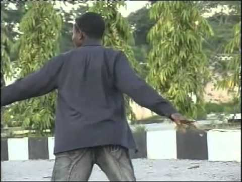 Prince Smart Williams Ogori pt2 Official Video