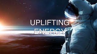 ♫ Energy Uplifting Trance Mix 2019 | January | OM TRANCE