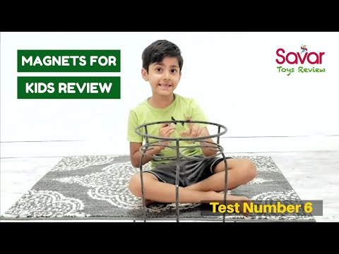 magnets-for-kids-review---savar-toys-review