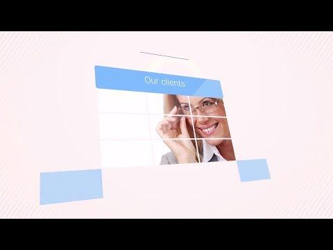 Advertisement Video Maker