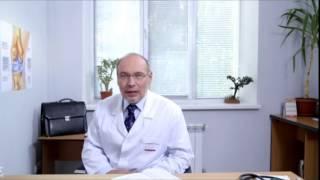 видео Таблетки Аркоксиа (эторикоксиб): инструкция по применению, отзывы врачей и пациентов